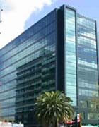 melbourneoffice1