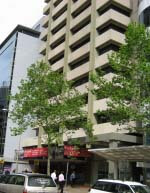 northsydneyoffice1