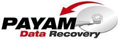 Payam Data Recovery AustraliaHard drive, iPhone, SSD, RAID recovery